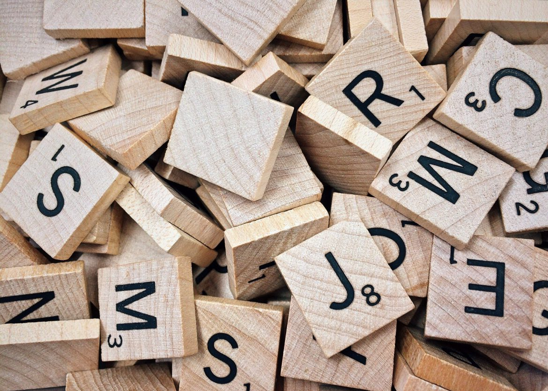 Waarom spelletjes kunnen helpen bij het leren van een vreemde taal